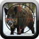 Boar Hunter Sniper by New and Addictive Top Free Adventure Games