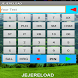 JEJERELOAD Isi Pulsa by njwsoft