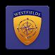 Westfields Mobile App by ORANGEAPPS INC.