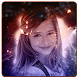 Photo Studio - Picture filter Blur Effects by Jike Inc.