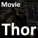 Movie video for Thor 3 by quicktrick