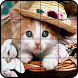 Cats Puzzle by RDB Mobile