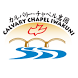 Calvary Chapel Iwakuni by Sharefaith