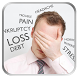 Bankruptcy by Must Tools