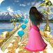 Snow Temple Princess Run by Sun Rising Entertainment