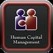 Human Capital IRL by TheApp4u.com