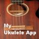 Ukulele Chords and Scales by Scott Sopata
