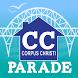 Corpus Christi Parade of Homes by Across Media Marketing, LLC