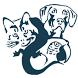 Golden Gate Animal Clinic by Vet2Pet