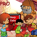 Panchatantra Stories PRO by Vital Acts Inc.