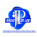 Rádio JP Online by Web bests