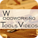 Woodworking Tools Videos by MegaaApps