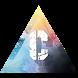 Checkpoint-C – Die Crystal-App by Curamatik UG (haftungsbeschränkt)