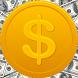 I Am Rich! by KoPro