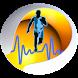 The Blog HEALTH by El Blog de la Salud