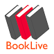 BookLive! for docomo by BookLive