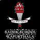 Sainik School Kapurthala by Korecent Solutions Pvt. Ltd