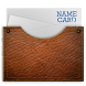 CardBook Online by Mobile Information and Technology