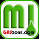 migaszone by Migaszone Indonesia