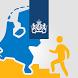 Werken voor Nederland by Rijksoverheid