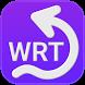 Reboot WRT