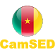 CamSED by Community Systems Foundation