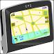 Fake GPS: FULL by Turnersark