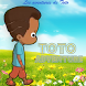 Free Adventure Game - TOTO by LUXE CONSULTING