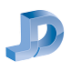 杰鼎數位科技股份有限公司