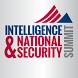 INSS 2016 by a2z, Inc.