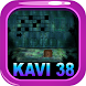 Kavi Escape Game 38 by Kavi Games