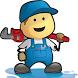 R & R Plumbing & Tile