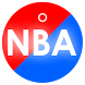 guide for NBA 2017 by GoMo