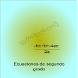 Ecuaciones de segundo grado by Fisica e Ingenieria
