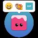 Dango by Emoji Assistant