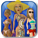 Dress Up – Beach Party Girls by BEAUTY LINX