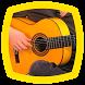 Flamenco Guitar by Learning Digital Studio
