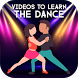 Videos to Learn the Dance by Infotainment