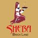 Sheba Brick Lane by CuisineNet.co.uk