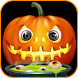 Scary Halloween Ringtones by Ape X Apps 333