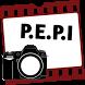 P.E.P.I by Fav Apps Pte Ltd