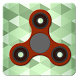 Spinner - The Crazy Challenge by 530 GAMES