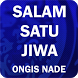 Ongis Nade Aremania by Compatoz Net Media