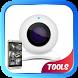 Hack Web Cam Prank by Deve Apps Pro