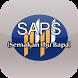 SAPS (Semakan Ibu Bapa) by Bee Studio7