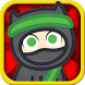 Trick Clumsy Ninja Guide by BinGame MiNi