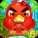 Bird Mania - Free Match 3 Game by Match 3