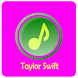Taylor Swift - New Romantics by Win Windart Dev