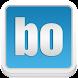 bocombo.de Cloudspeicher by Markus Bode