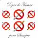 Dejar de Fumar by EXIM systems